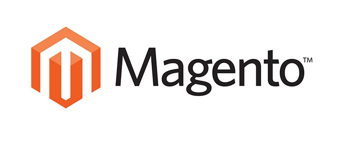 Big Brands Are Choosing Magento Enterprise