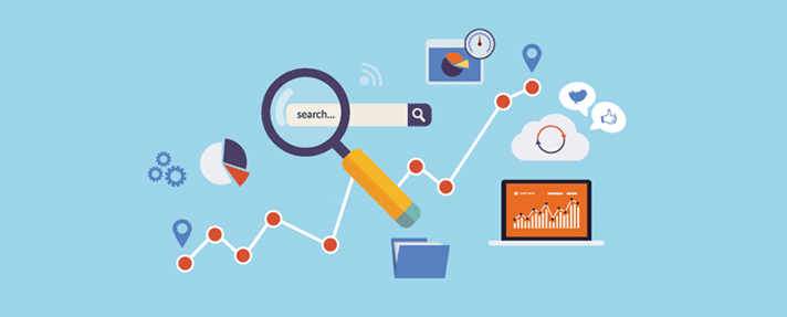 Basic SEO – How Can I Optimise Easily & Effectively?