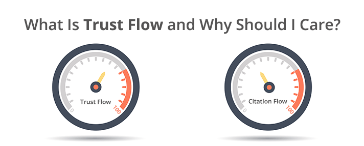 What Is Trust Flow and Why Should I Care?