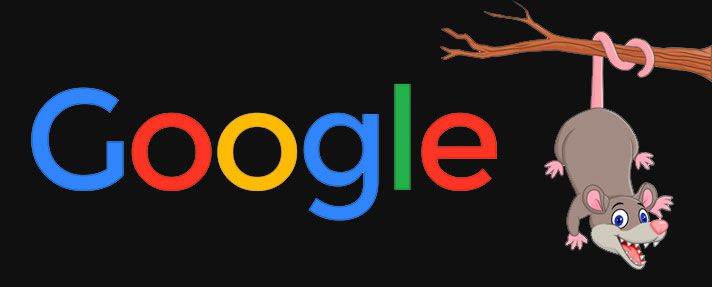 Possum Alert! Google's Newest Algorithm Is In Town