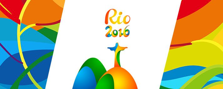 How Brands Are Gearing Up For Rio 2016