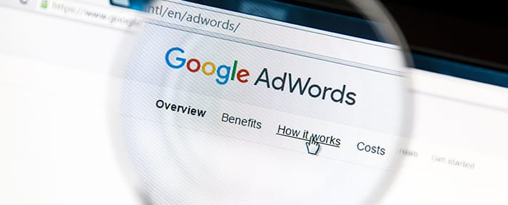 Google Updates AdWords Advert Preview Tool