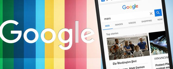 Accelerated Mobile Pages Rolling Out Globally