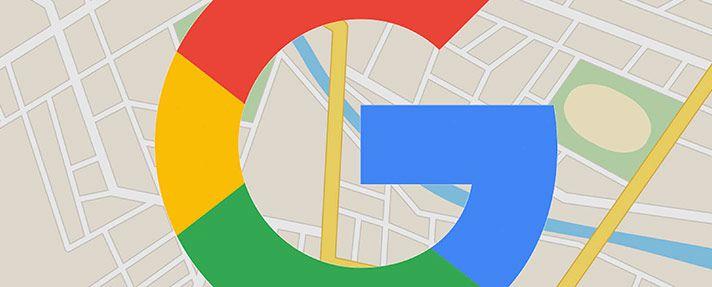 Google Visit Tracking and Remarketing Updates
