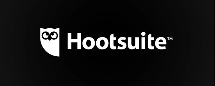 Discover And Share Great Content With Hootsuite Suggestions