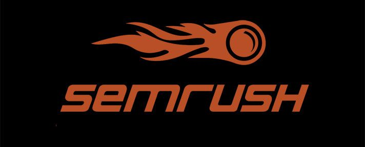 SEMRush – Why We Use It on a Daily Basis