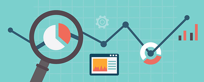 9 Dos and Dont's About SEM Metrics