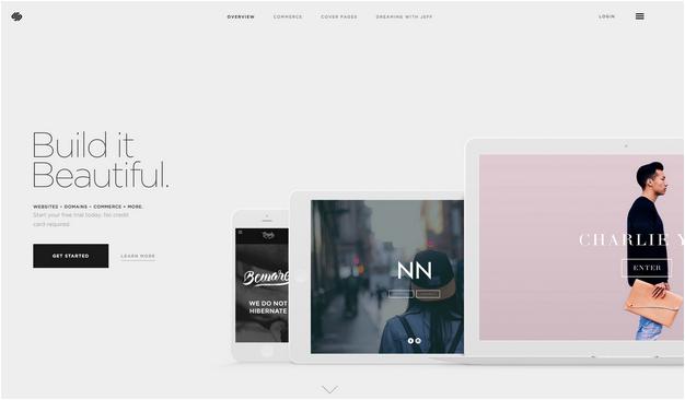 minimalist-website-design3