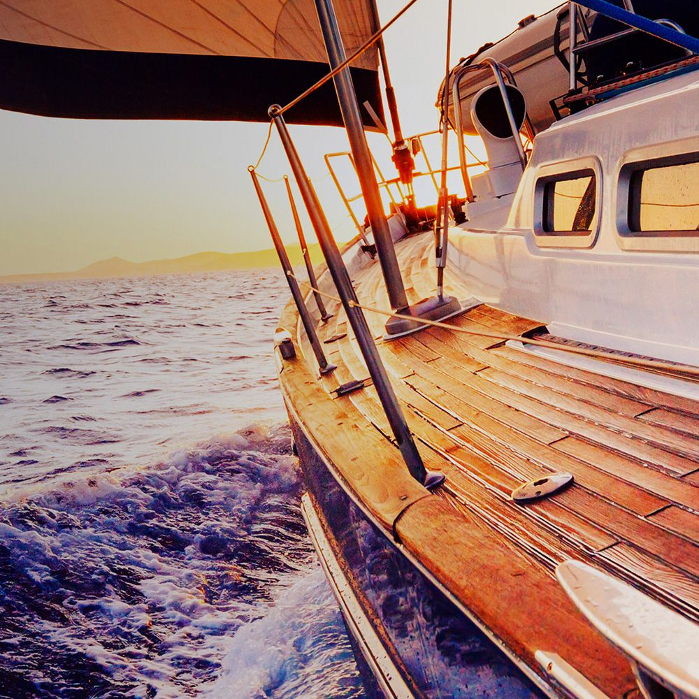 Case Study | Float Your Boat | Branding, Strategy, Magento & SEO