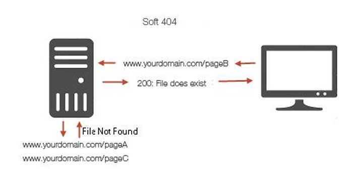 soft-404