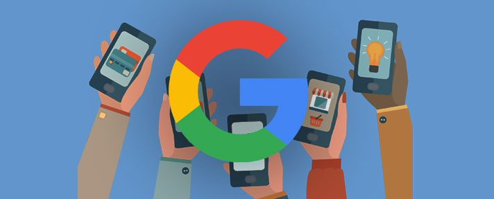 Everything You Need To Know About Google's Intrusive Interstitial Update