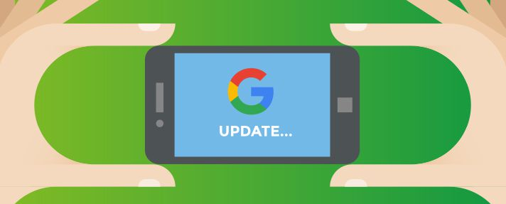 New unconfirmed Google update 'Fred' takes SEO world by storm