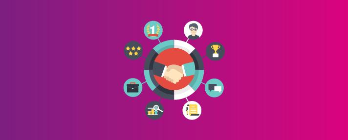 How to build a loyal customer base