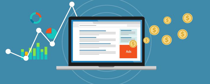 How to revolutionise your business with local PPC