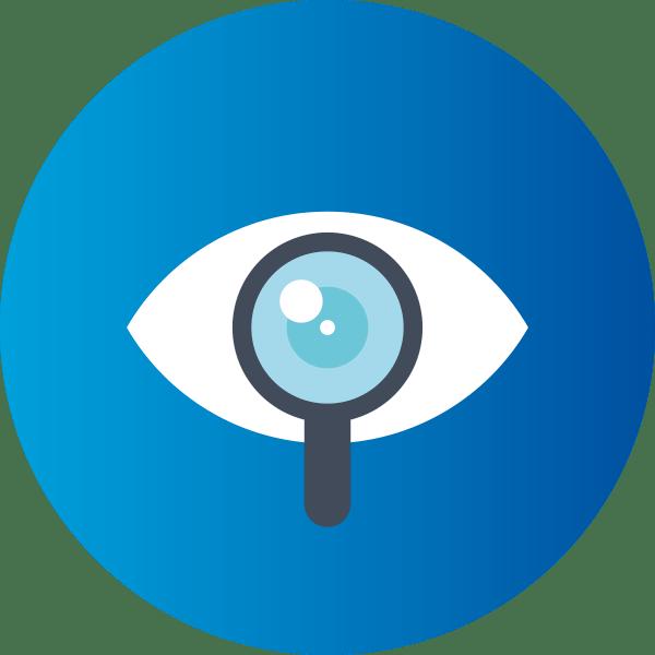 SEO Agency Audits