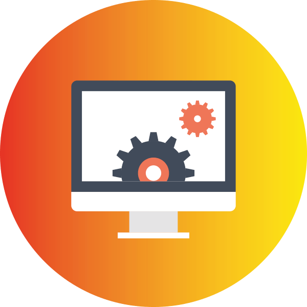 SEO Agency Domain Migrations