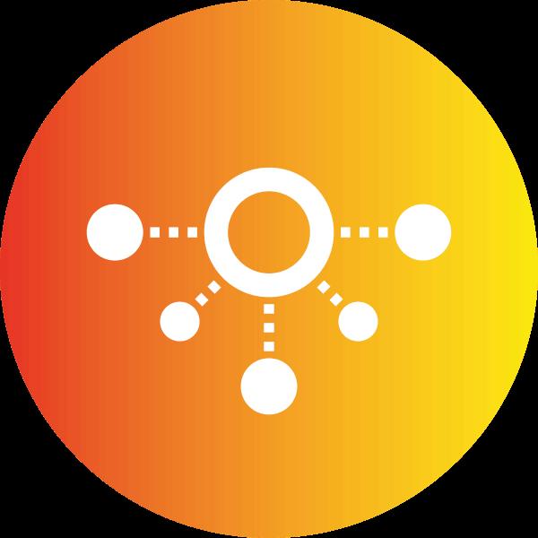 SEO Agency Website Navigation