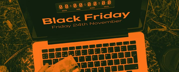 Is your website really ready for Black Friday?