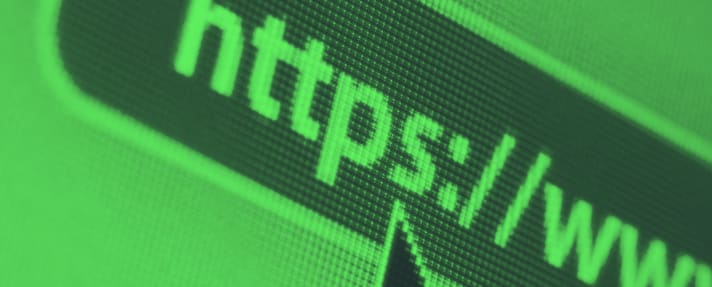 Why you need to get your SSL now!