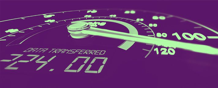 Get your site Into high gear, ready for the Google Speed update