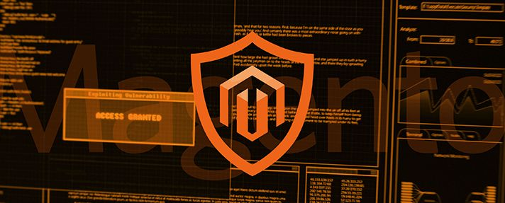 Urgent Magento Security Update – Card Skimming Magento Bug