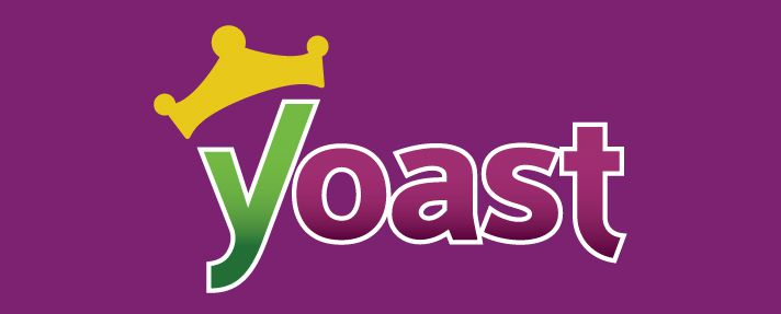 Yoast SEO – Is It Still The Best WordPress SEO Plugin?
