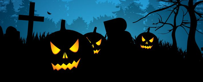 The Top 5 Spooktacular Halloween Marketing Campaigns Ever