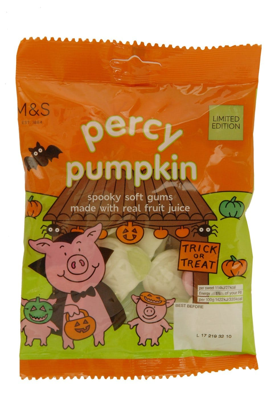 Bag-of-Percy-Pumpkin-sweets