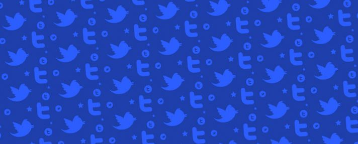 The Best Tools To Increase Twitter Followers