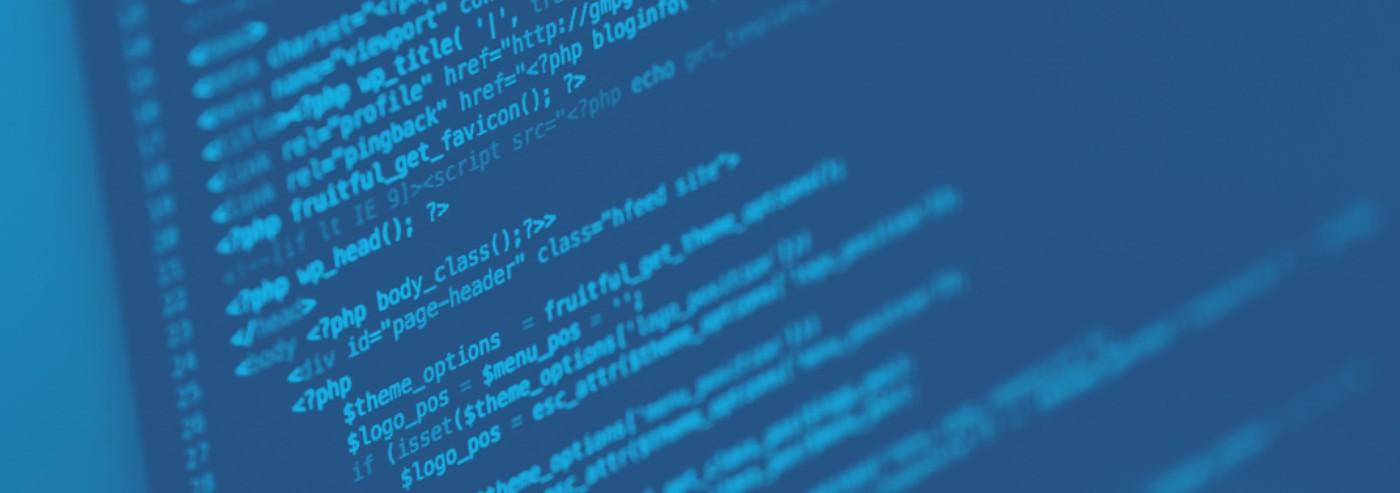 Preparing an Ecommerce Website