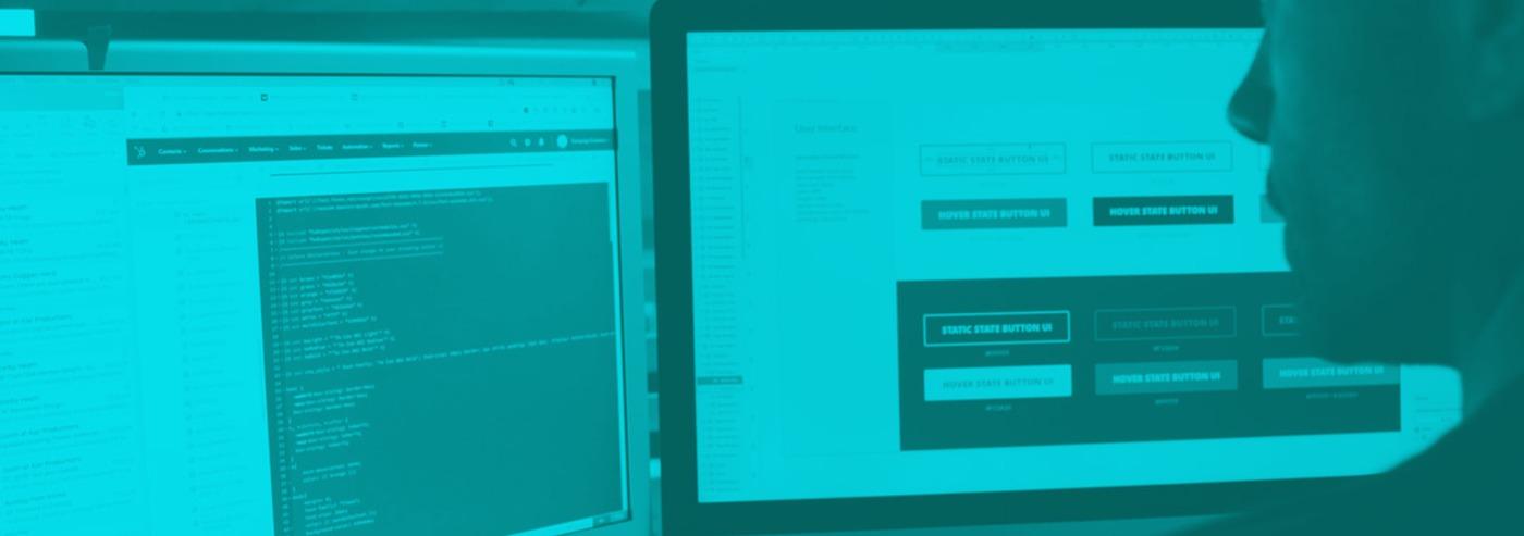 web-design-colour-scheme-branding-brand-strategy-graphic-design