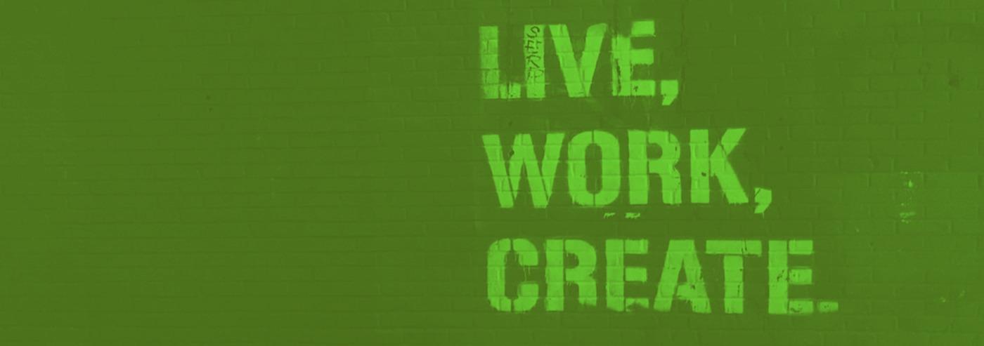 website-design-ecommerce-digital marketing-