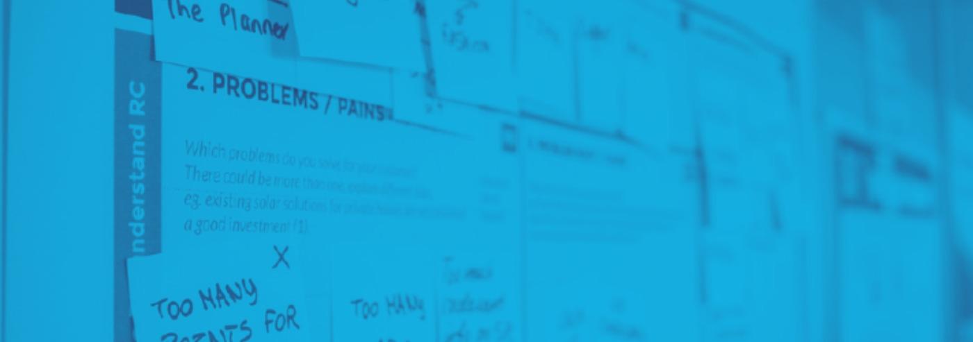 user-experience-seo-website-design-ecommerce