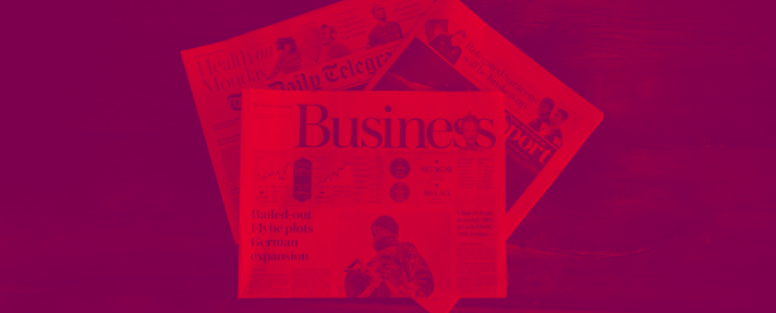 How Does Being Above The Fold Affect Digital Marketing?