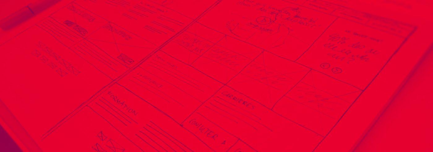 web-design-wordpress-agency